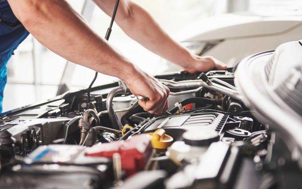 Sava auto asistencije pomoć na cesti